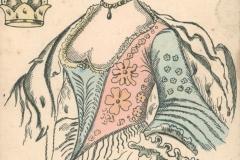 Gräfin Anna Sophia von Schwarzburg, die Begründerin des Stadtrechtes von Kranichfeld i. Thür. - Verlag von Georg Hahn, Kranichfeld