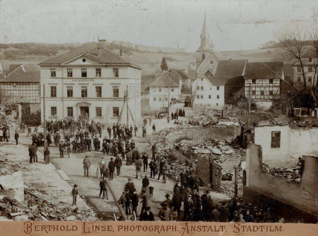 1899-Kranich-1-1024x759.jpg