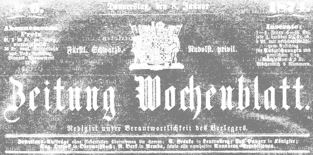 Zeitung-1871-1024x509.png